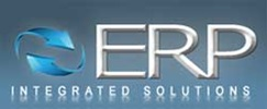 ERP Integrated Solutions, Inc.
