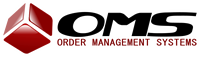 Order Management Systems logo