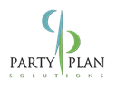 Party Plan Solutions