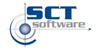 Sct Software