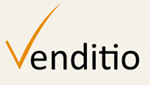 Venditio logo