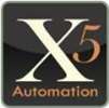 X5 Automation