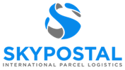 SkyPostal - international parcel logistics