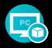 Endicia Premium Shipping Software