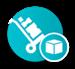 Endicia Professional Warehouse Shipping