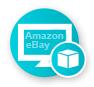 Partner Solutions - Amazon, eBay