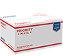 Priority Mail Medium Flat Rate Box