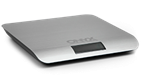 ONYX Products 5 lb. Digital Postal Scale