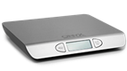 ONYX Products 70 lb. Digital Postal Scale