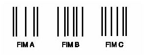 the common FIM marks