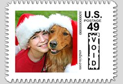 Buy USPS postage online from your PC, easily print postage stamps and shipping labels for all USPS mail classes.