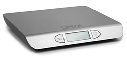 ONYX Products 70 pound digital scale