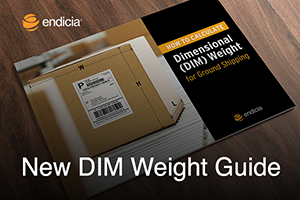 new DIM weight guide