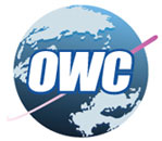 Other World Computing logo