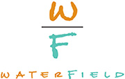 Waterfield Designs logo