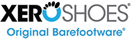 Xero Shoes - Original Barefootware