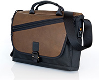 Waterfield Designs cargo bag